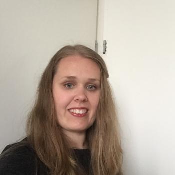 Babysitter in Papendrecht: Lysanne