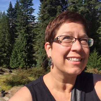 Baby-sitter Kamloops: Corrina