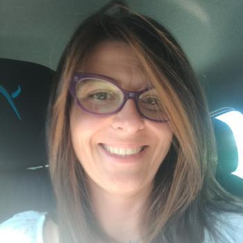 Babysitter a Torino: Emanuela