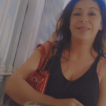 Babysitter Huanchaco (Provincia de Trujillo): Itala