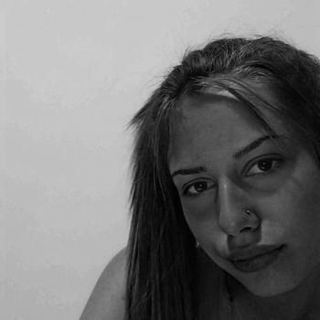 Babysitter Roma: Adriana