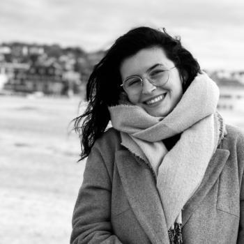 Baby-sitter in Rochecorbon: Clara