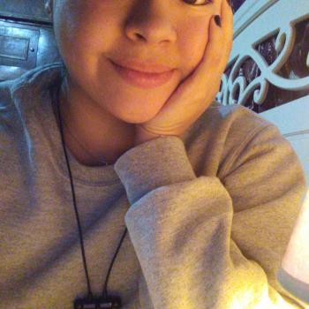 Babysitter Morelia: Mayra