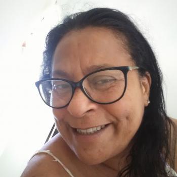 Ama Torres Novas: Marianna
