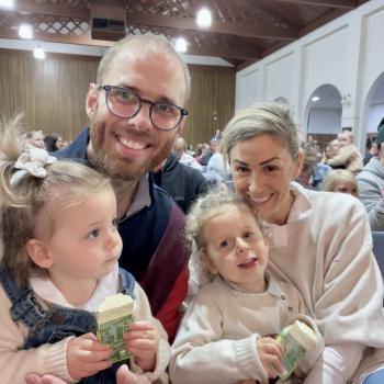 Babysitting job in Inverleigh: babysitting job Rhianna