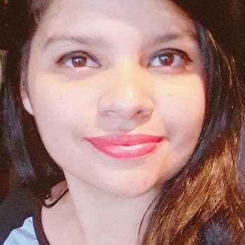 Niñera en Uruca (Aserrí): Yajaira