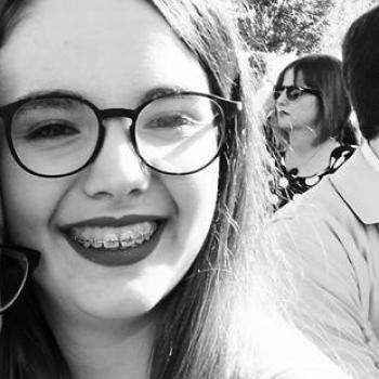 Babysitter in Huelva: Ana