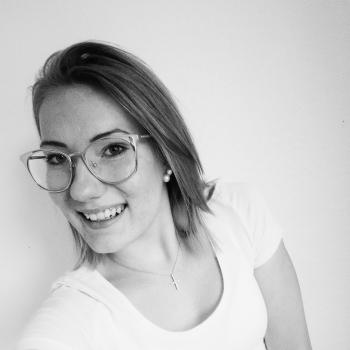 Lastenhoitaja Tohmajärvi: Nea