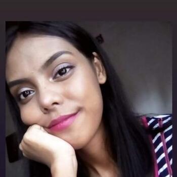 Babysitter in Ciudad Delicias: KARLA GUADALUPE