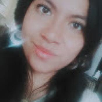 Niñera Estado de México: Fan