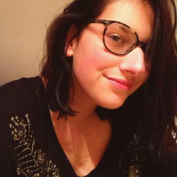 Baby-sitter Dilbeek: Nora