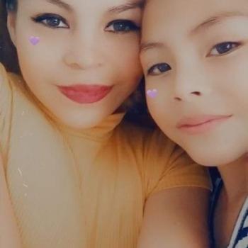 Babysitter in Ciudad Nicolás Romero: Angeles