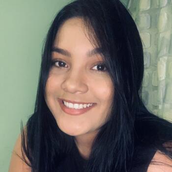Niñera en Heredia: Marilyn Valle