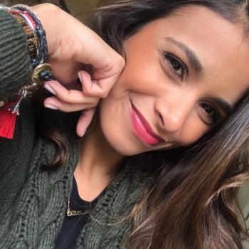 Babysitter Cork: María Emilia Trezza