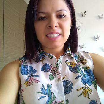 Babysitter Lleida: Diana Carolina Orjuela