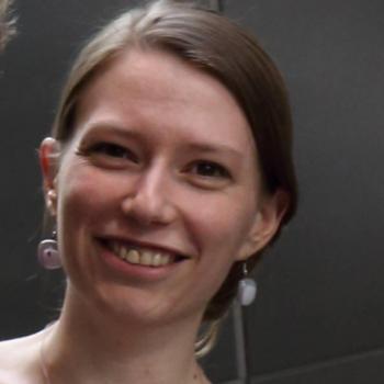 Ouder Eindhoven: oppasadres Céline