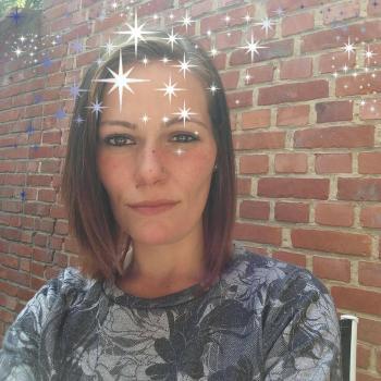 Baby-sitting Turnhout: job de garde d'enfants Tiffany