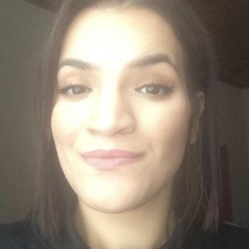 Baby-sitter Farciennes: Myriam