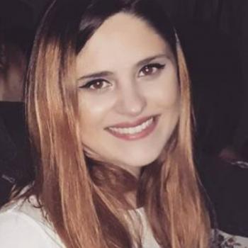 Babysitter Torres Novas: Liliane