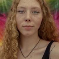 Maggie Karabinos