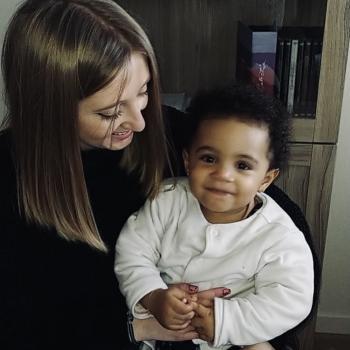Babysitter in Bègles: Pauline