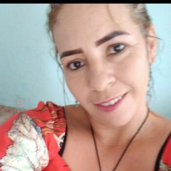 Babá em Rio de Janeiro: Claudia