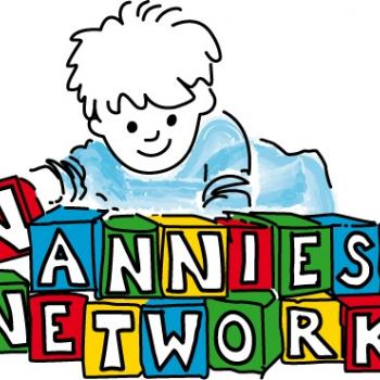 Childcare agency Rutten: Nanniesnetwork