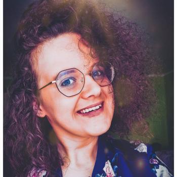 Opiekunka do dziecka Tychy: Justyna