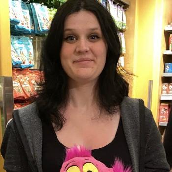 Baby-sitter Barrie: Sydney