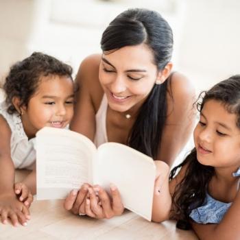 Parent Omaha: babysitting job Rose