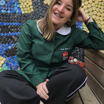 Niñera Quilpué: Darla