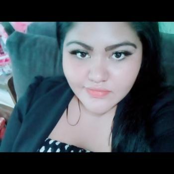Niñera en Ecatepec: Michelle