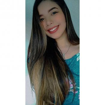 Babysitter Aveiro: Silvia Rodriguez
