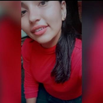 Babysitter in Barranquilla: Yuliana