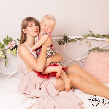 Babysitting job Krakow: babysitting job Kasia
