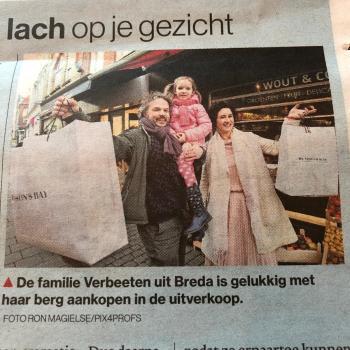 Ouder Breda: oppasadres Joep