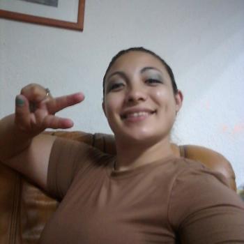 Babysitter Cornellà de Llobregat: Carolina