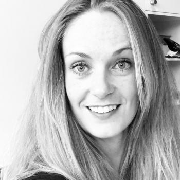 Oppaswerk Limmen: oppasadres Suzanne