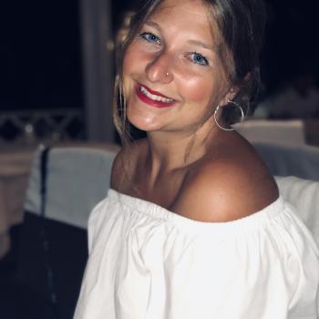 Babysitter Torino: Matilde