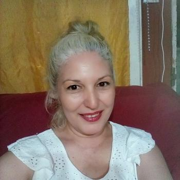 Niñera en Isidro Casanova: Sandra noemi