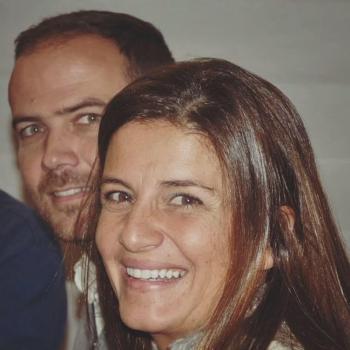 Padre/madre Madrid: trabajo de canguro Catarina Lucena