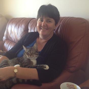 Babysitters in Bathurst: Bernadette