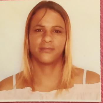 Babysitter Montevideo: Fabiana