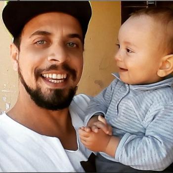 Babysitter Brasília: Sandrinhu