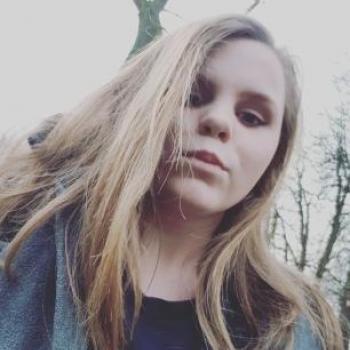 Baby-sitter Saint-Trond: Amber