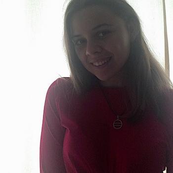 Babysitter Oud-Heverlee: Lisa