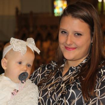 Babysitter Job Roeselare: Babysitter Job Stéphanie