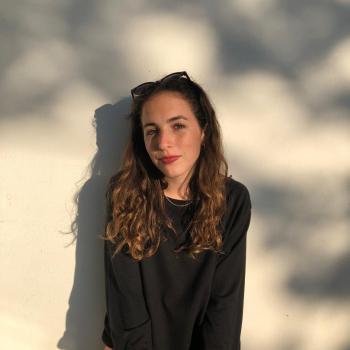 Babysitter Palermo: Victoria