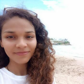Niñera en Culiacán: Laura