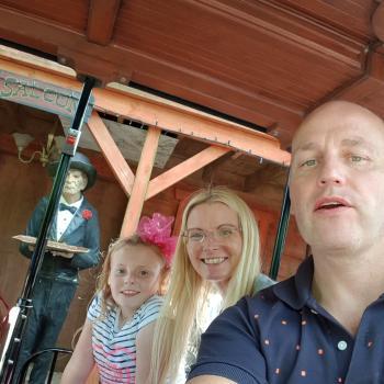 Parent Limerick: babysitting job Ken